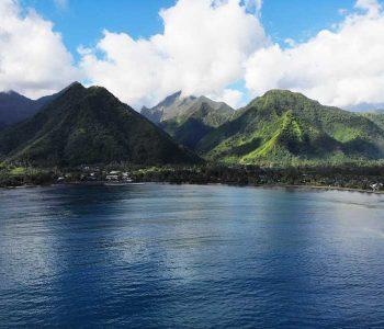 Tahiti Travel Guide
