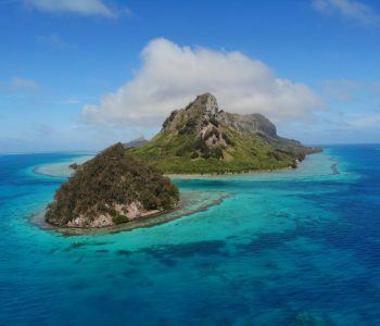 Traveling in French Polynesia During COVID: Part 5 – Tubuai & Raivavae