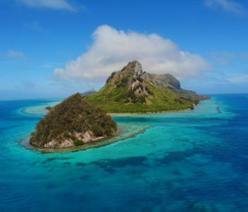 10 Days In The Austral Islands