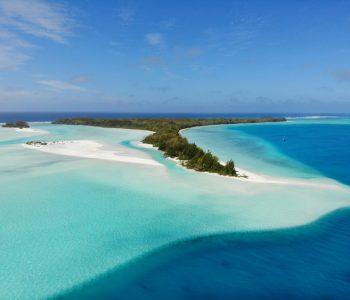 Austral Islands Travel Guide