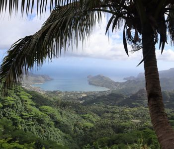 Top 10 Things To Do In The Marquesas Islands