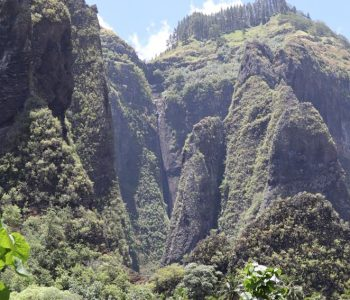 12 Days In the Marquesas Islands Itinerary