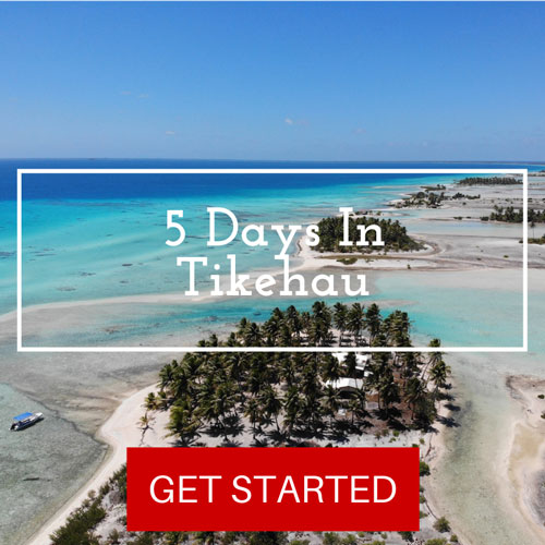 5-Days-In-Tikehau-itinerary---thumbnail