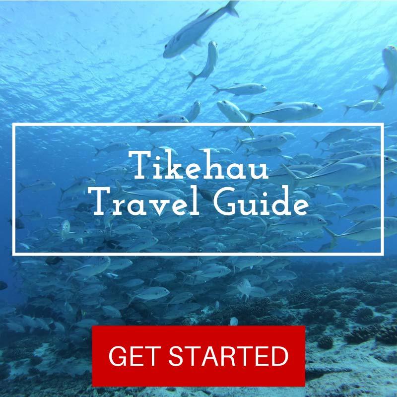 Tikehau-Travel-Guide---thumbnail