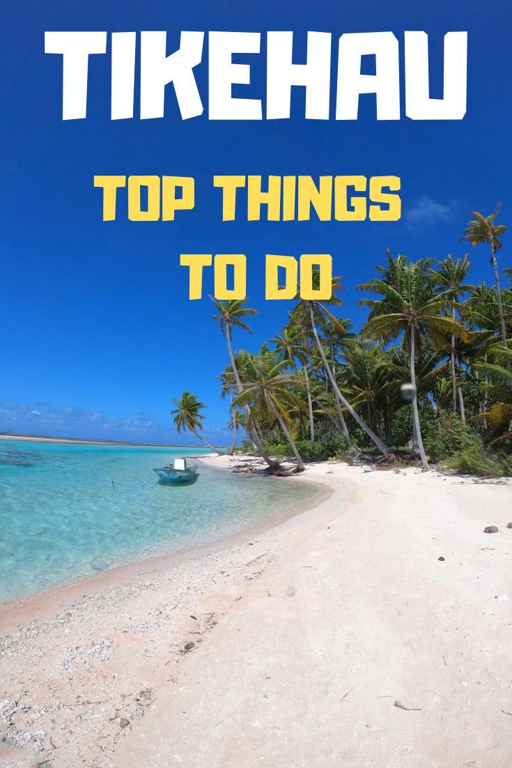Top-10-things-to-do-in-Tikehau---pin