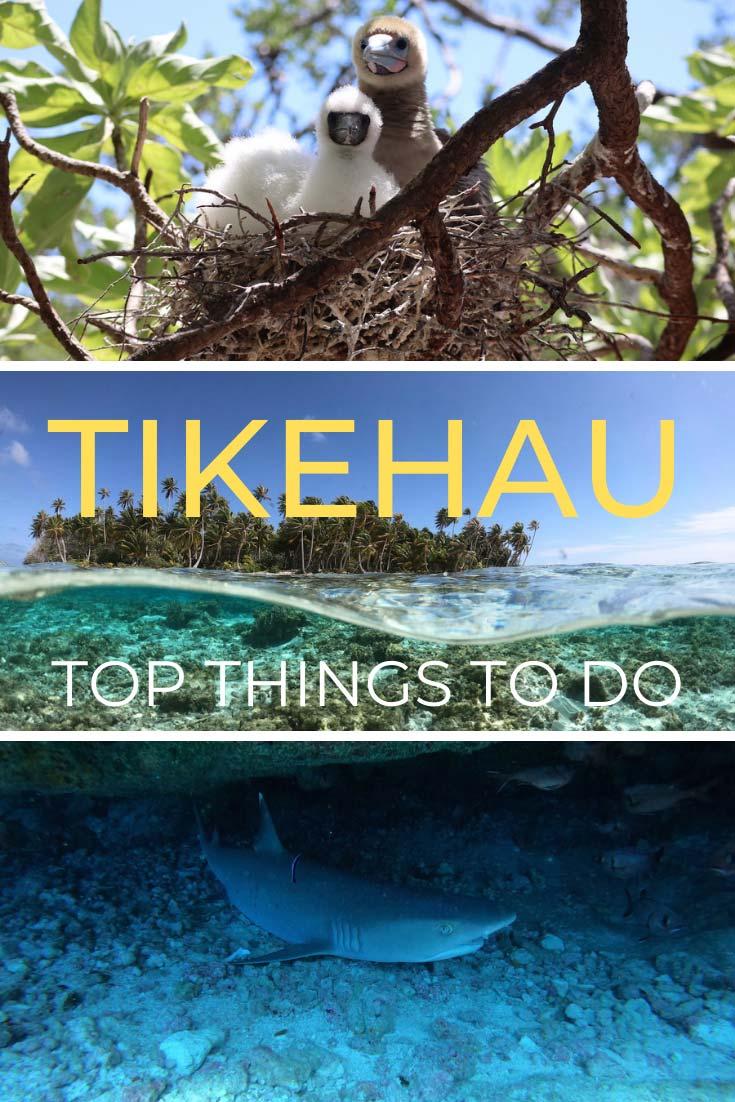 Top-things-to-do-in-Tikehau---pin