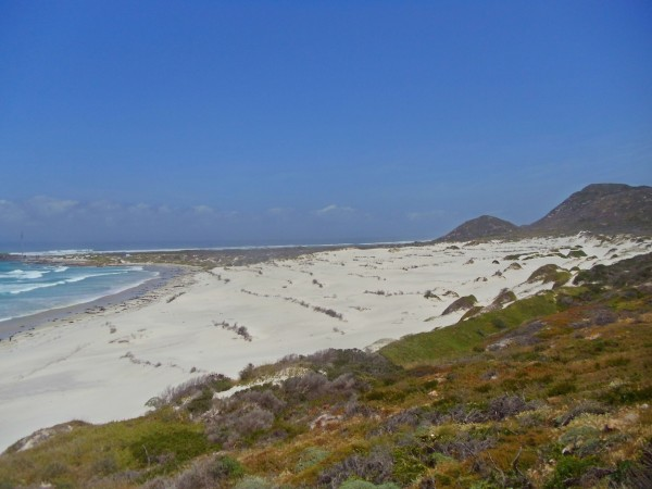 Scarborough Cape Town