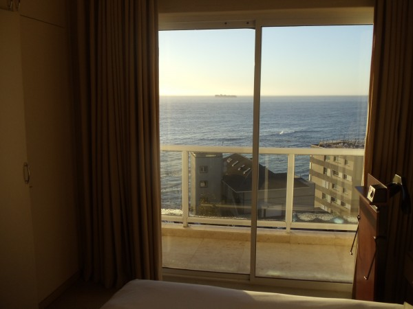 Ambassador Hotel Bantry Bay Cape Town