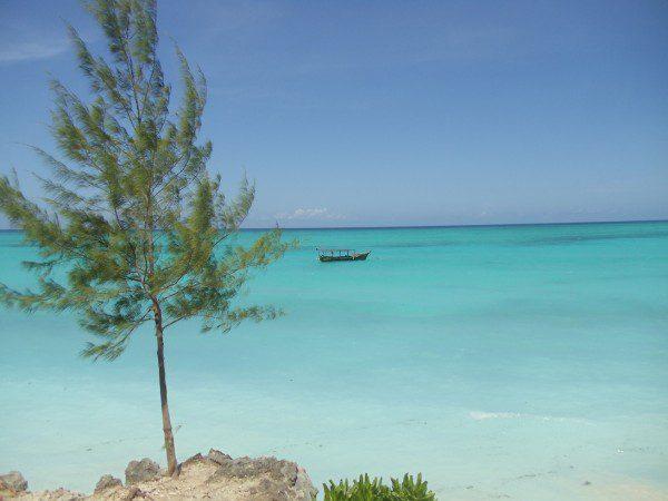 Zanzibar Travel