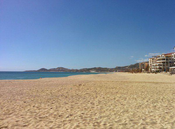San Jose del Cabo Vacation