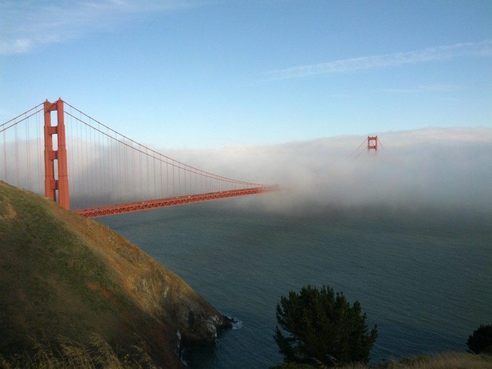 Top 10 Things To Do In San Francisco X Days In Y